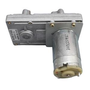 1 배 타카 RS-555 12V-24V 감속기 모터 전기 커튼 팝콘
