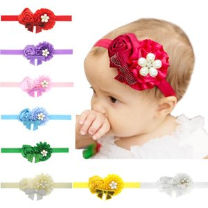 Head Band Head Ties Fascia Per Capelli Wlosow Wrap Accesoire Cheveux Accesorios Para El Pelo Hair Accessories Cute Fashion 2020