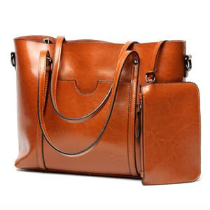 handbags women bags genuine leather bags for women 2019 shoulder crossbody for sac main femme