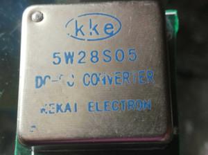 original imported PB112 MSPS-XT1 1 5W28S05 DAZ25-220D05 PMAS5S24 3899-01-1 EC7A-24S05 quality assurance
