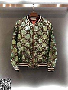 nouvel homme de haute qualité pour hommes manteau Streetwear hoodies automne et en hiver la mode zh-2
