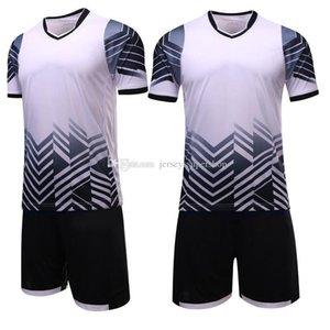 Дизайн и цвет дышащий Футбол продажа Открытый одежда Футбол одежда высокого качества Оранжевый впитывать влагу Multi-белый