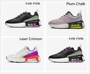 nike shoes Yeni Verona ayakkabı spor ayakkabısı kaliteli YANGIN PINK GUAVA ICE Eflatun ERİK tebeşir LADİN AURA Beyaz Mavi Moda womens