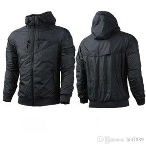 2020 Mens Clothing Homme moletom com capuz Mens Mulheres Marca Designer Hoodies High Street Stüssy Imprimir Hoodies Moleton Inverno