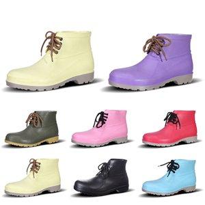 2020 Классические Оригинальный модельер мужчину зима ботинок каштан тройной черный мужской работа Martin снег армейские ботинки Bootie 40-44 стиля 46