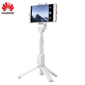 Sticks & Handheld Gimbal Selfie Sticks Original Huawei Honor Selfie Stick Tripod Portable Bluetooth3.0 Monopod for iOS Android Huawei...
