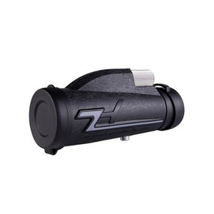 FIRECLUB 16X50 Adult Children HD Night Vision Telescopes High Power Hunting Concerts Theater Opera Hiking Match Monocular