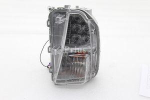 Otomatik LED Ön Tampon Sürüş Sis Işık İçin TOYOTA PRIUS 2012