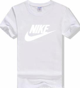 SICAK yeni Men Savages tişört Yüksek Kaliteli% 100 Pamuk Tişörtlü Baskı Kısa Kollu Tee Yaz Stili Tshirts BEYAZ Serigrafi NO.three Tops
