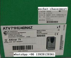 ATV71HU75N4Z العاكس جديدة ومبتكرة
