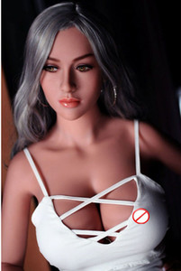 Factory directly sale free shipping tpe full metal skeleton sexy big boobs chubby big ass real sex doll