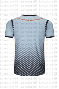 0002056 Lastest Men Football Jerseys Hot Sale Outdoor Apparel Football Wear High Quality 41011