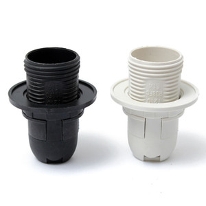 250V 2A E14 Lamp Base Small Edison Screw SES Socket Lamp Base Holder Bulb Light Pendant Light Lampshade