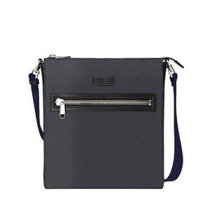 Borse a tracolla Totes Bag Mens borse zaino degli uomini Tote Borsello increspa Womens Leather Clutch Handbag Fashion Portafoglio Fannypack 65 893