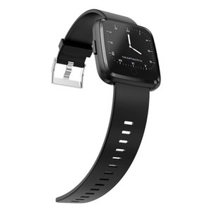 Y7 Smart Fitness Bracelet band 3 ID115 Plus Blood Pressure Oxygen Sport Tracker Watch Heart Rate Monitor Wristband Pk Fitbit Versa Ionic