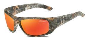 Neue Ankunfts-Sommer-Männer Radfahren Sport-Sonnenbrille Frau Brille Fahrradglas Dazzle Farbe Gläser Retro heiße Verkäufer freies Verschiffen polarisierten