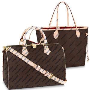 نساء حقائب اليد كبيرة الحجم أزياء المرأة سيدة فرنسا حقائب نمط باريس الأزياء المحافظ حقيبة تسوق مستحضرات تجميل مخلب المحفظة