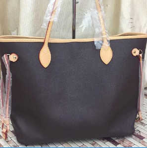 2020 new fashion women handbags ladies designer composite bags lady clutch bag shoulder tote female purse wallet size: 40157