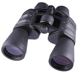 vetro SCOKC10-30X50 dello zoom binocolo telescopio professionale per la caccia di alta qualità telescopio monoculare binocolo T200701
