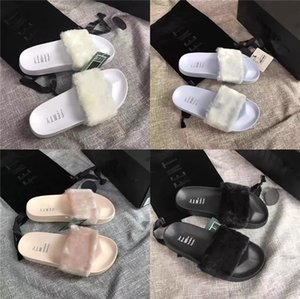 LEMAI Couple Flip-Flops Female Flat Simple Casual Pinch Beach Shoes Men'S Casual Wild Sandals And Slippers#863