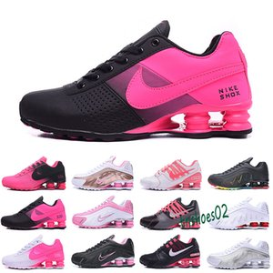 2020 cheap shoes deliver NZ R4 809 Kids Women running shoes basketball sneakers sports Outdoor shoes EUR size 36-40 n46