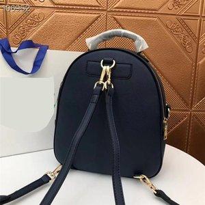 femmes Designe sacs à dos designer Bagpack pda # 5028 véritable sac en cuir de vachette Litchi sac de voyage de style décontracté en plein air grain sacs à main de sac de sport