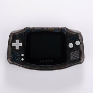 يمكن Coolbaby RS-5 المحمولة البسيطة المحمولة لعبة وحدة التحكم 8 بت 3.0 بوصة لون لعبة LCD لاعب