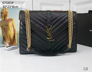chaîne vintage femmes grande rhombus sac à main pompon designer sac à bandoulière de luxe en cuir PU sac fourre-tout sac messager dames portefeuille nouveau