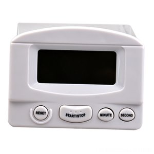 Mini LCD Home Kitchen Bar Aşağı Dijital Timer Yemek, Bar Kitchen Yemek, Kont Diğer Mutfak Pişirme