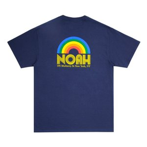 2020 men's designer short-sleeved new hot sale simple printed T-shirt high quality cotton T-shirt 004