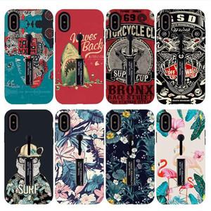 3D Innovation шаблон телефон чехол для Samsung Galaxy J2 J3 Ядро J7 Prime J5 Pro J4 J6 J7 J8 2018 J4 Plus Design Ваша фотография Back Shell