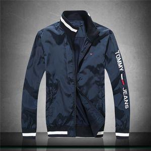 2020 New Outono inverno quente Men casaco de algodão para homens casacos grossos de Men Jacket Casacos Asiático Tamanho