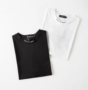 Marvel Super Hero Punisher Skull Men GYM T-shirt 100% cotone Moda manica corta maglietta stampata divertente