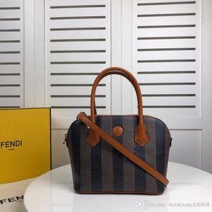 New luxury handbag women bag designer bags famous brand men bags hot selling large capacity ladies handbags 29219 w88