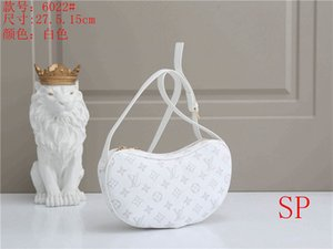 2020 yeni çanta moda çanta fabrikası için toptan indirim
