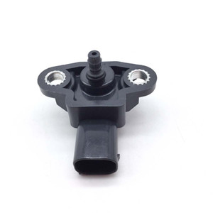 Y-071 MAP sensor para Mercedes-Benz W163 W164 W168 W169 W202 W203 W204 W210 W211 W212 W220 W221 W245 W251 W463 A0061531328,0261230189