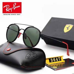 popular new Style Rimless SunGlasses Hot T8200816 delicate Unisex Fashion glasses designer Metal Sun Glasses driving glasses