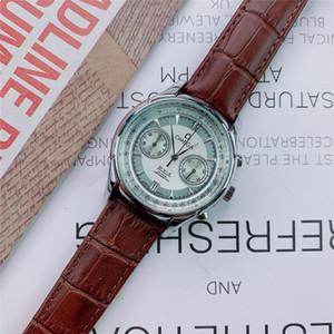Top marques Mode Hommes Mécanique Automatique Montres de luxe complet d'or inoxydable montre bracelet en acier pour les hommes la meilleure montre-bracelet de watherproof cadeau LU