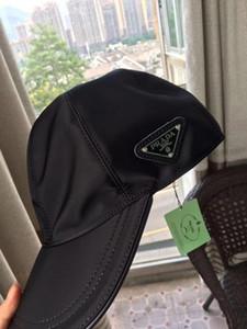Lona de alta Qualidade Cap Luxo Homens Mulheres Chapéu Esporte Ao Ar Livre Lazer Strapback Hat Designer de Estilo Europeu Chapéu de Sol Marca Boné de Beisebol Wit2a13 #