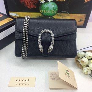 Cartera para mujer estilo clásico europeo y americano, cartera de diseño, estilo largo, bolso de la tarjeta flete libre G017