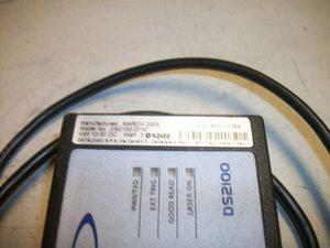 Datalogic DS2100 DS2100-2010