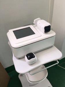 2020 O mais recente portátil de peso LipoSonix máquina de perda do emagrecimento rápido Fat Removal equipamento da beleza mais eficaz