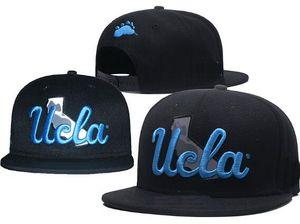 satılık Kişilik Noel Satış Snapbacks Sokak 2019 Yeni Caps Nice Cap Caps Headwears Moda Şapka Şapka, Eğitmenler fanı dükkanı online mağaza