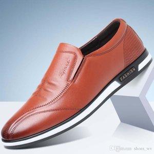 aa202 люблю кроссовки женские мужские тройной черный легкий ссылке-рельефная подошва дизайнер роскошные свободного покроя обувь тренеры 001 01 001