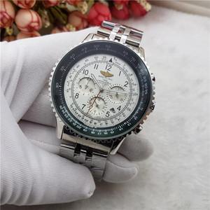 3aa yeni best seller erkekler lüks saatler erkekler saatler moda bilek İzle marka ünlü kuvars İzle saat relogio feminino montre homme66