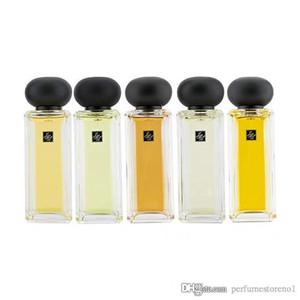 Parfum Neutre Jade Leaf Tea Parfum Vaporisateur aromatique Fougere parfum thé Darjeeling Top qualité Parfum floral vert Lasting Désodorisant