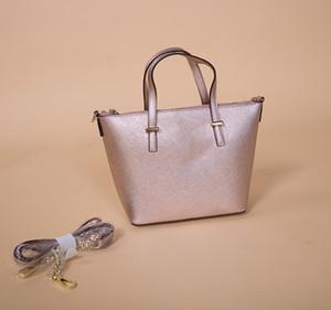 15 renkler Sevimli Marka tasarımcı kadın çanta crossbody omuz çantaları kılıf çanta zincirleri askıları