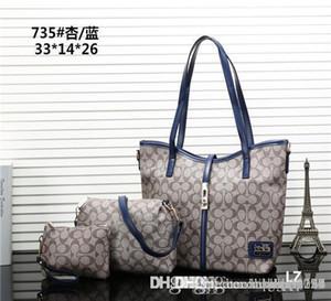 2018 estilos Handbag Moda Couro Bolsas Mulheres Tote Bolsas de Ombro Lady Bolsas A33 Bolsas bolsa