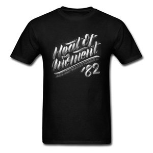 New Coming Family Tops T Shirt Heat Of The Moment Summer Fall Short Sleeve Pure Cotton Round Neck Men T Shirt Family Sweatshirts
