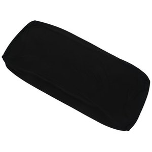 Stretchable Keyboard Dust Cover for 61 & 76 Key-keyboard: Best for all Digital Pianos & Consoles - Adjustable Elastic Cord; Mach